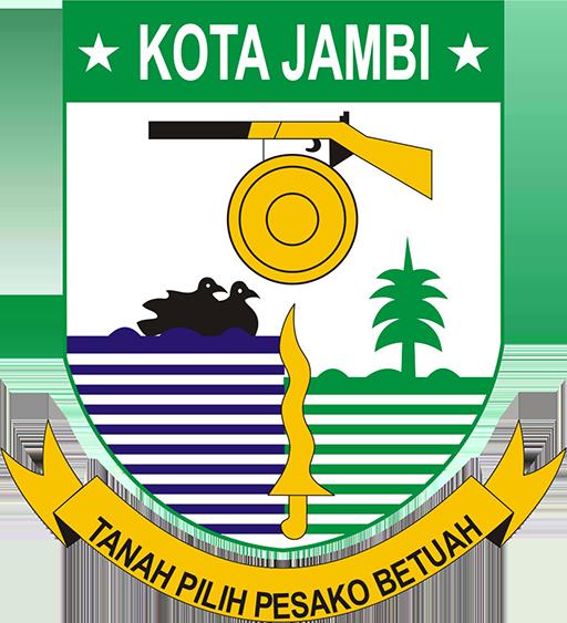 Sistem Informasi Manajemen Kepegawaian Simpeg Kabupaten Tanjung Jabung Timur